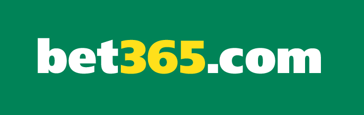 Bet365 Suomi
